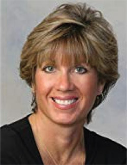 Gayle Lee, Owner