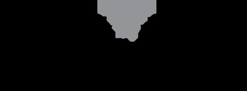 Gayle Lee & Company | West Linn, OR Logo